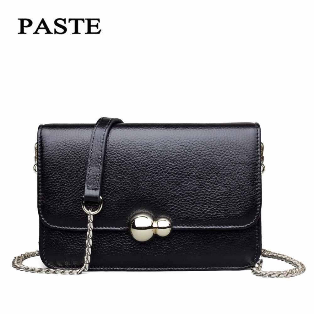 2017 брендовая натуральная кожа сумка женская маленькая сумка-тоут сумка на плечо Женская Классическая Змеиный узор кожаная сумка-мешок