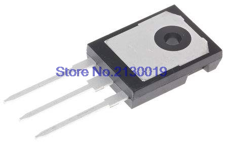 10pcs/lot STW20NK50Z W20NK50Z TO-247 In Stock