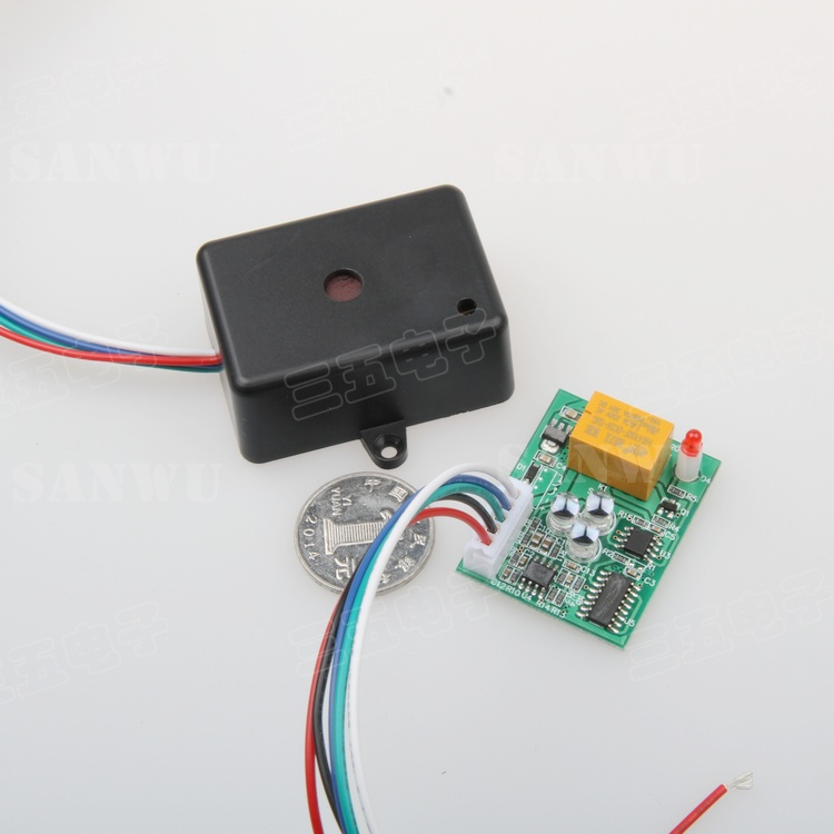 Modulation and demodulation laser receiving controller special laser receiver for living room investigation of modulation techniques for multilevel inverters