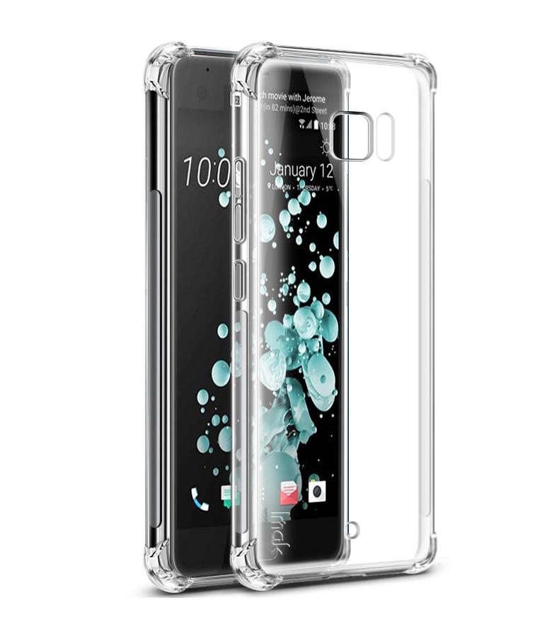 9-HTC-U-Ultra---Ocean-Note