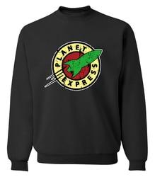 2017 autumn winter men s fleece pullovers letters print hoodies male hip hop o neck bodybuilding.jpg 250x250
