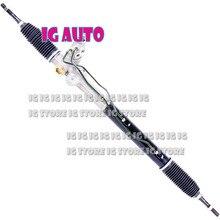 Power Steering Rack And Pinion For Hyundai Santa Fe 2.7L 3.3L V6 GAS 2007-2009 244-0088 577002B000 57700-2B000 577002B00RM