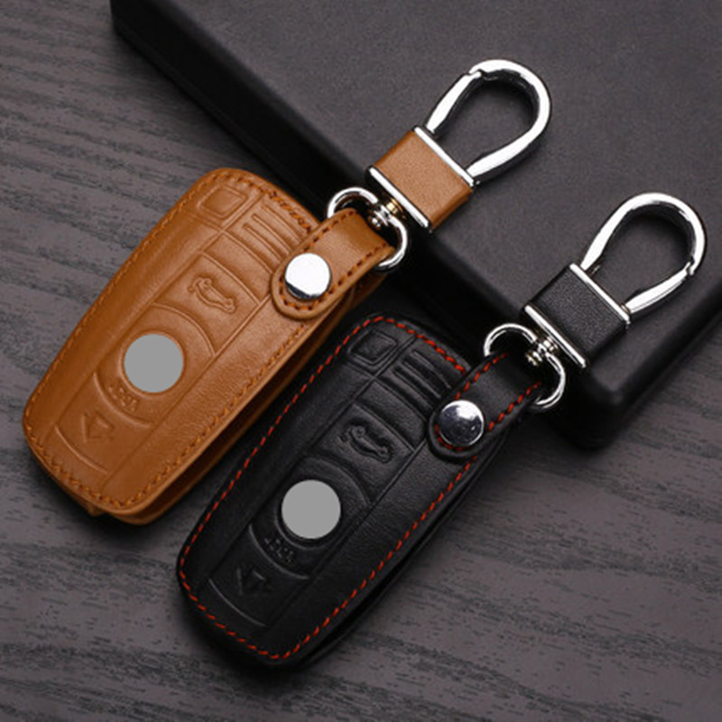 popular leather bmw keychain buy cheap leather bmw keychain lots from china leather bmw keychain. Black Bedroom Furniture Sets. Home Design Ideas