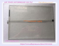 New original offer touch screen panel 15 inch 5 wire SCN AT FLT15.0 004 OH1 Instrument Parts & Accessories     -