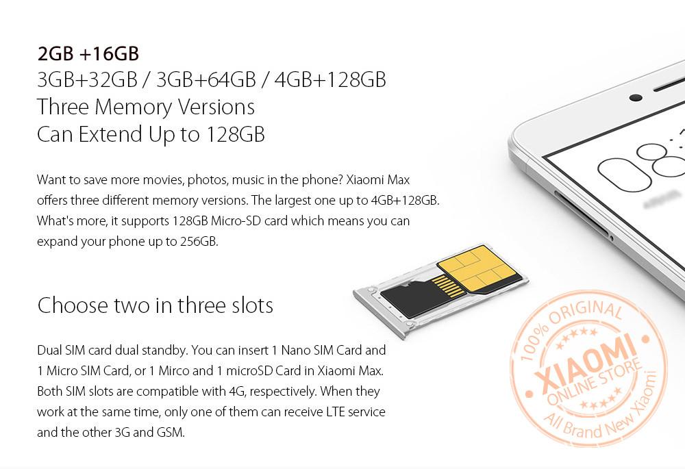 Original Xiaomi Mi Max 2 (5)