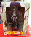Anime Attack on Titan Shingeki no Kyojin Mikasa Ackerman  Model Collection ToyPVC Action Figure New in Box New 6""