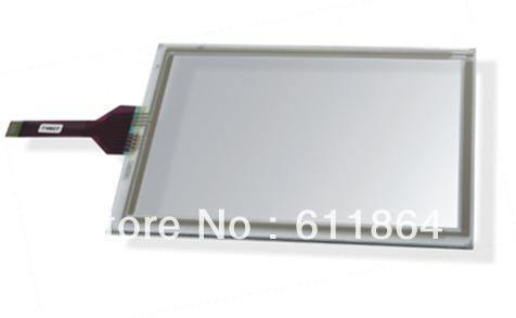 New G-33 G-33-1D G-33-2D Touch Screen Touch Board Touch Glass