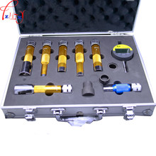 Denso Serie Common Rail Injector Lift Meting Tool Kit Klep Meting Gereedschap 1 PC Injector Lift Meting Gereedschap(China)