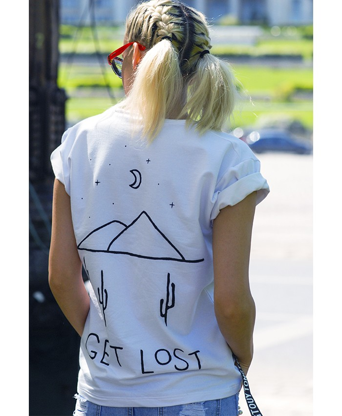 get lost3-700x850
