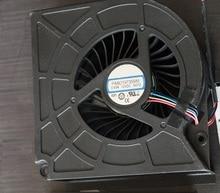 цена Laptop Cooling Fan for MSI GT73VR PABD19735BM N369 N370 E310001030Y31 GE62 GE72 GL GT72 GP72 S1F-0005800-B36 BNA716YTK-300 в интернет-магазинах