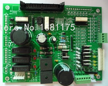 лучшая цена 100% Positive Feedbacks Free Shipping Low Cost Two Layers Quickturn PCB Boards Prototype Manufacturer Fast PCB Sale 018