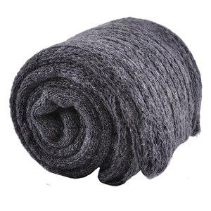 Image 2 - New Thick High Quality  Angola Rabbit Merino Wool Socks Mens Socks Classic Business Brand Socks Men Winter Warm Socks