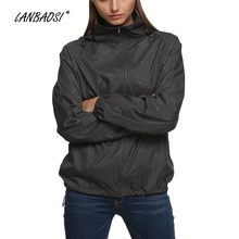 Resistent Protection Jacket for