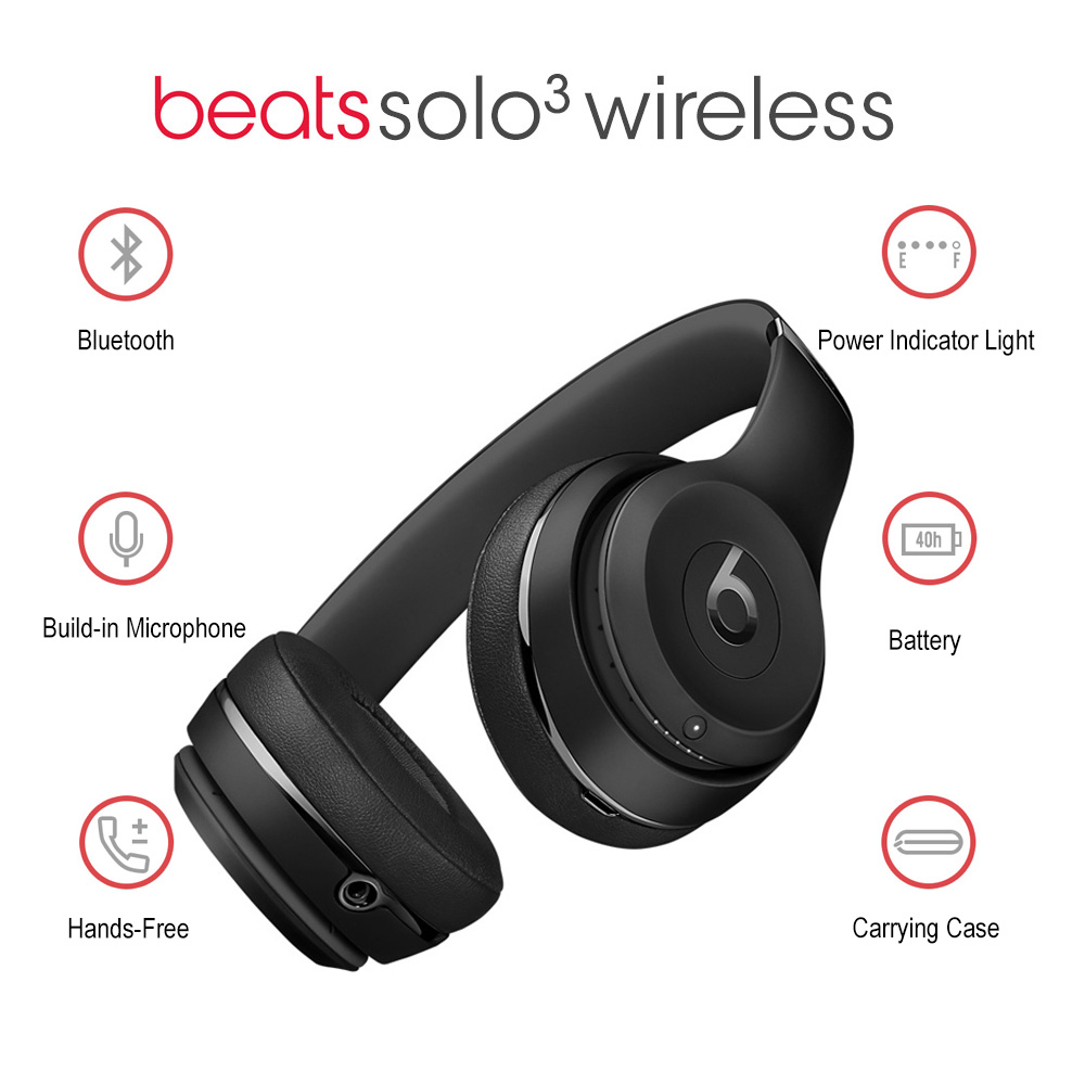 Headphones wireless gamer - beats wireless headphones lebrons
