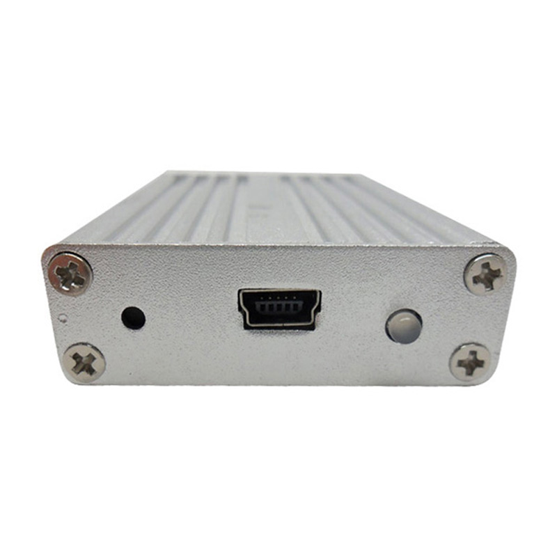 SV613 100mw USB Interface 433MHz 1.4KM Long Range Wireless Transceiver Module
