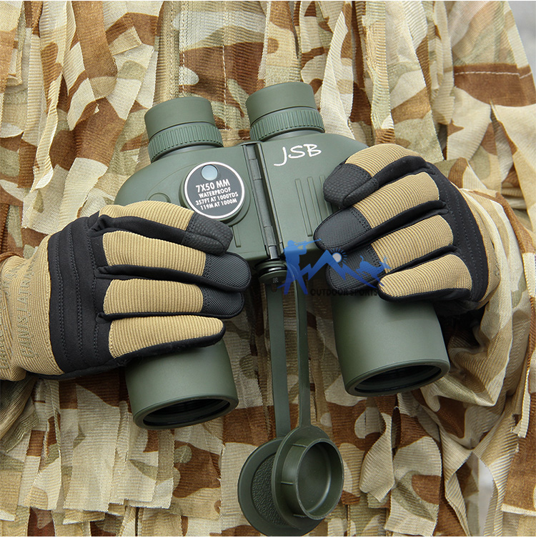 et dragao 7x50 binoculos militares telescopio profissional 03