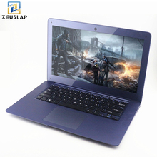 ZEUSLAP-A8 14inch 8GB+750GB Windows 7/10 Quad Core J1900 Up to 2.42 GHz 1920X1080 FHD Resolution Laptop Notebook Computer(China (Mainland))