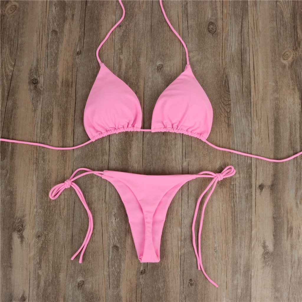 "Bikini ""Manuela"" 108"