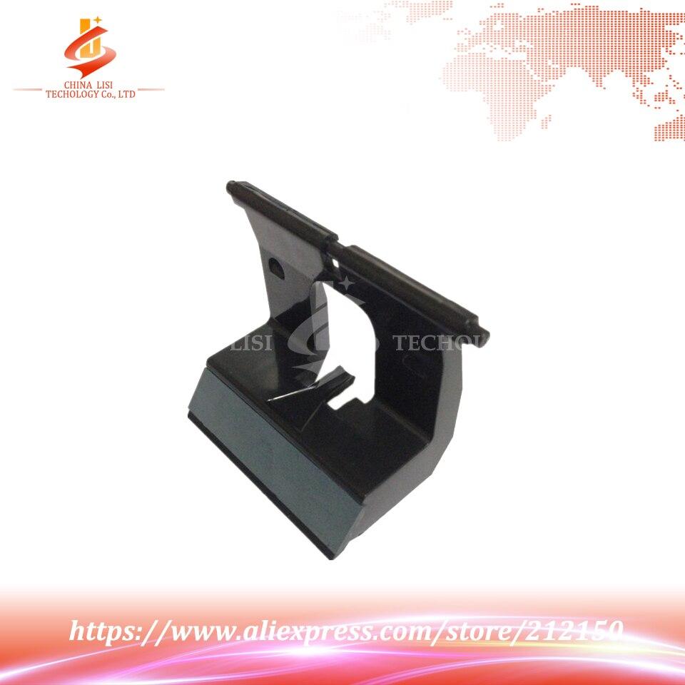 принтер hp laserjet 1100 инструкция на русском языке