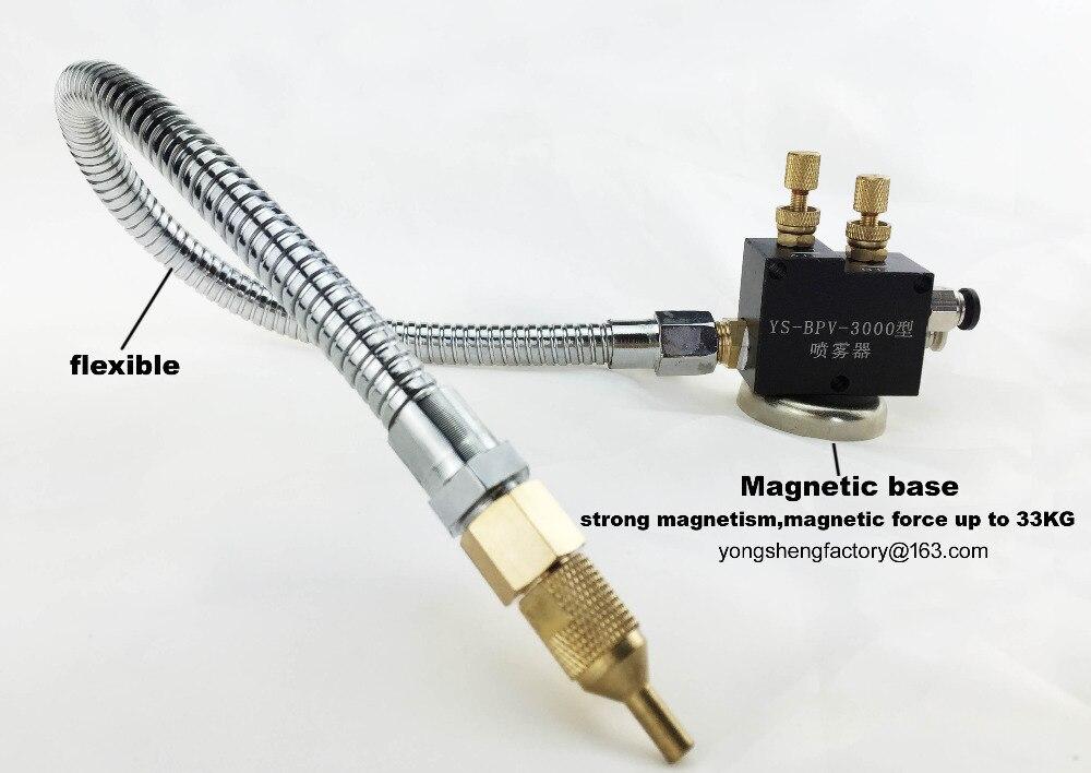 Aliexpress buy cm flexible metal outer tube