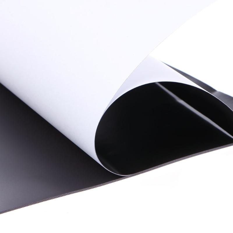 бумаги фото; Марвел гидра; бумага для принтера; Марвел гидра;