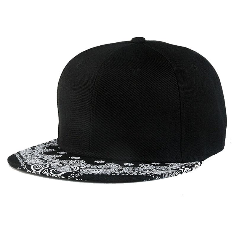 2018 new Popular letter cotton   baseball     cap   snapback   cap   summer gorras casquette bone hip hop hats for men women fashion apparel