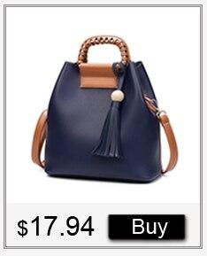 women-bag_04