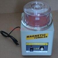 Ювелирные изделия Полировальные инструменты полировки стакан магнитный массажер