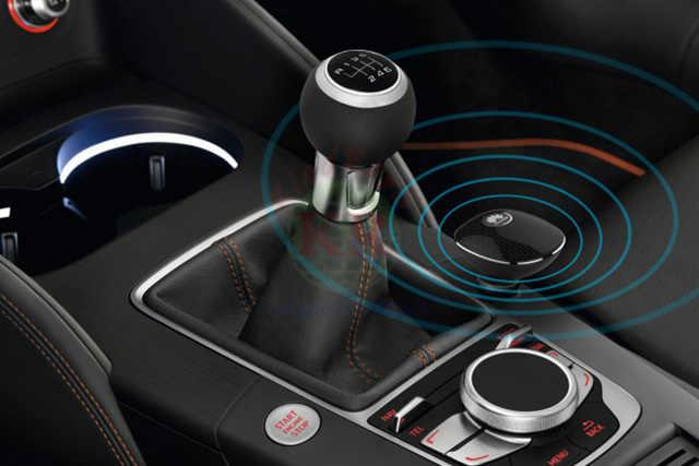 Huawei CarFi E8377 4g fdd LTE Hotspot mifi dongle 4G LTE Cat5 wifi para coche módem coche wifi para coche Hotspot tarjeta Sim