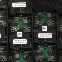 1Pcs/Lot 2SC0106T2A1 12 2SC0106T Dual channel ultra compact cost effective SCALE 2 driver core|Connectors| |  -