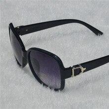BOUTIQUE Fashion multicolour 2016 mercury Mirror glasses men sunglasses women male female coating sunglass FT003