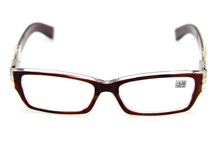s reading glasses brown frame readers 1 0 1 5 2 0 2 5