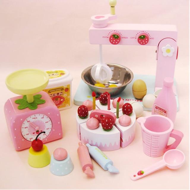 Детские игрушки, имитационное яйцо, машина для изготовления детских тортов, игровой домик, деревянные игрушки, мебель, игрушки в подарок