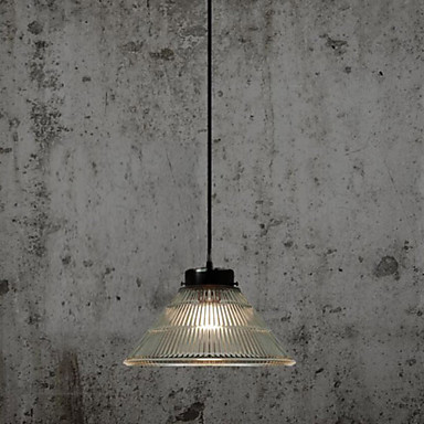 Handing Light Fixtures Style Loft Industrial Lamp Vintage Pendant Lights Glass Shade in Countryside Style Lamparas Colgantes america country led pendant light fixtures in style loft industrial lamp for bar balcony handlampen lamparas colgantes
