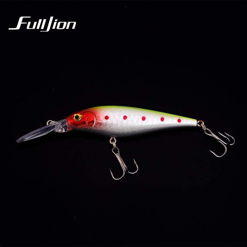 Fishing lure 5DQYJYYE1101