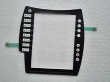 KCP4 KC P4 00-168-334 Membrane Keypad for Teacher Panel repair~do it yourself,New & Have in stock