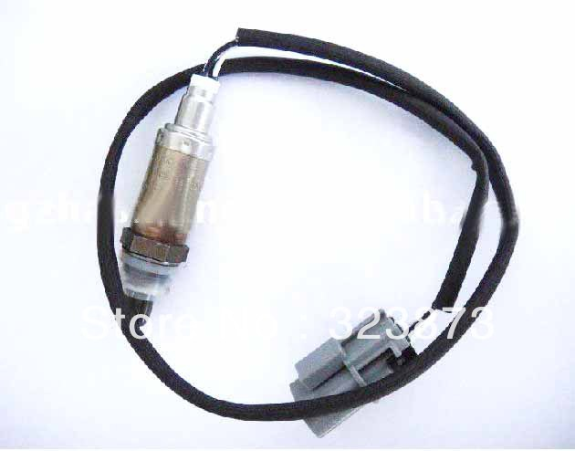 High Quality And Free Shipping O2 Oxygen Sensor For Nissan 22690-40u06 Auto Replacement Parts