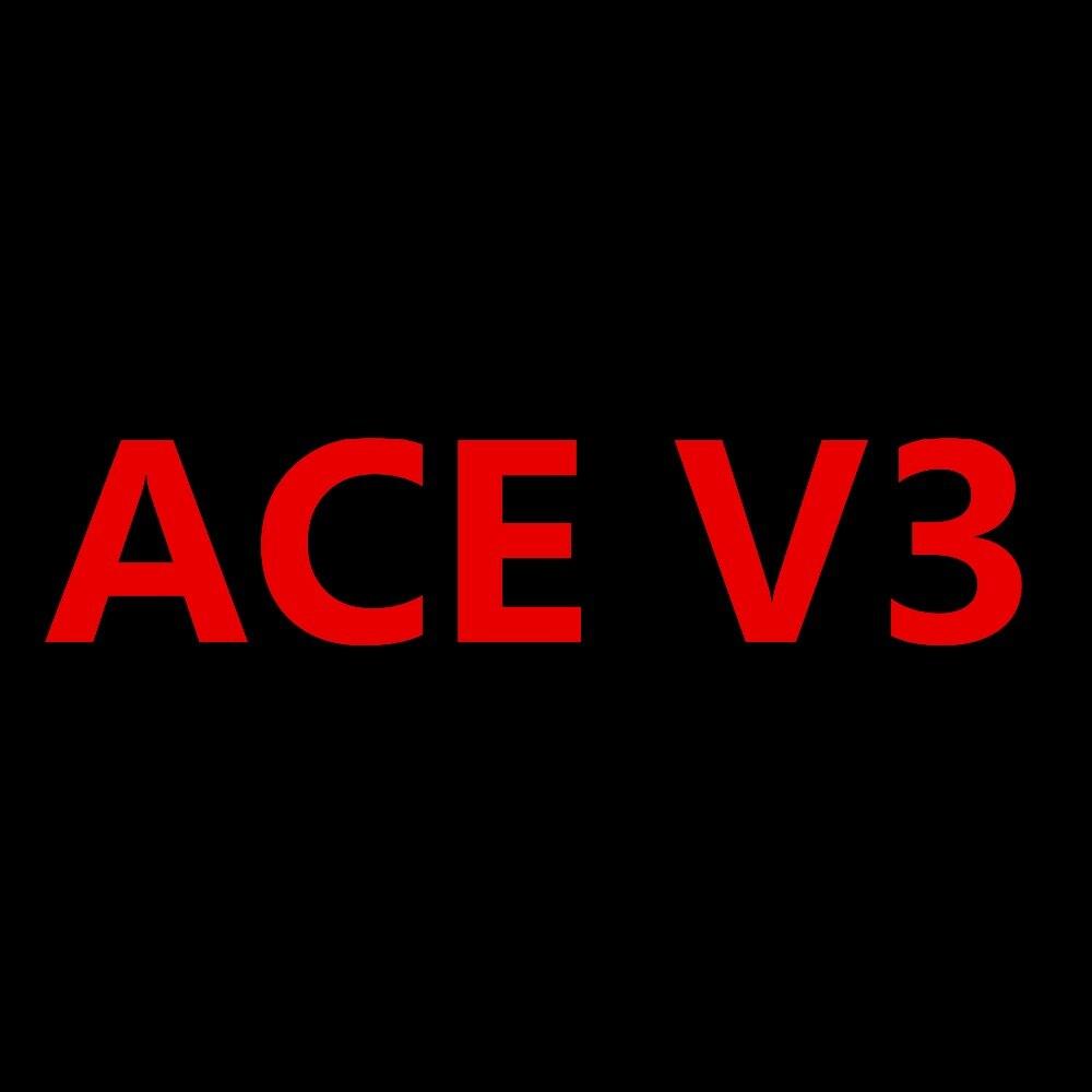 1PCS ACE V3