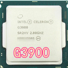 Original Intel Xeon cpu oem version E5-2687WV2 3.4GHZ 25M 8CORES 22NM 2687W Processor