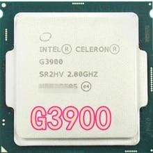 Original Intel Xeon cpu oem version E5-2687WV2 3.4GHZ 25M 8CORES 22NM 2687W Processor