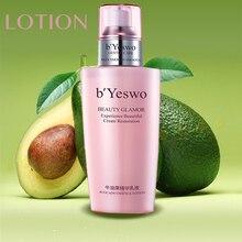 avocado essence emulsion 120ml facial lotion korean cosmetics Moisturizing Anti-Aging Whitening face care lotion cicabio lotion