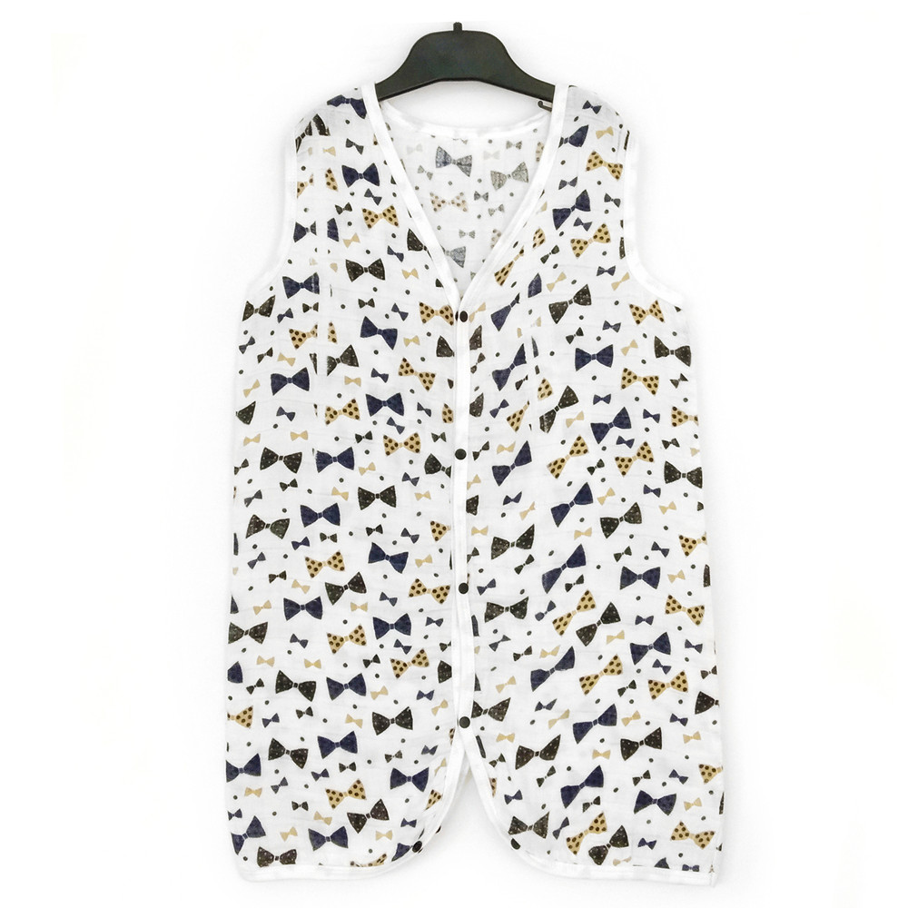baby clothes (10)