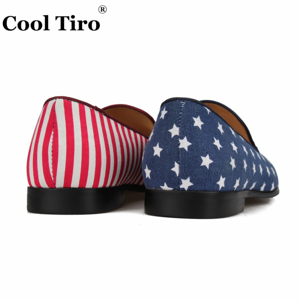 PRINTED CANVAS SLIPPERS (14)