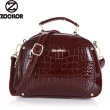 Neue 2016 Frauen Tasche Luxus Messenger Bags Weibliche Designer Handtaschen Aus Leder Hohe Qualität Berühmte Marken Kupplung bolsos sac ein haupt
