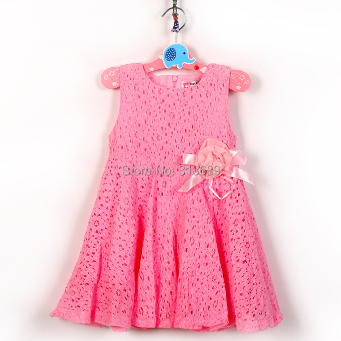 Baby clothes resale online