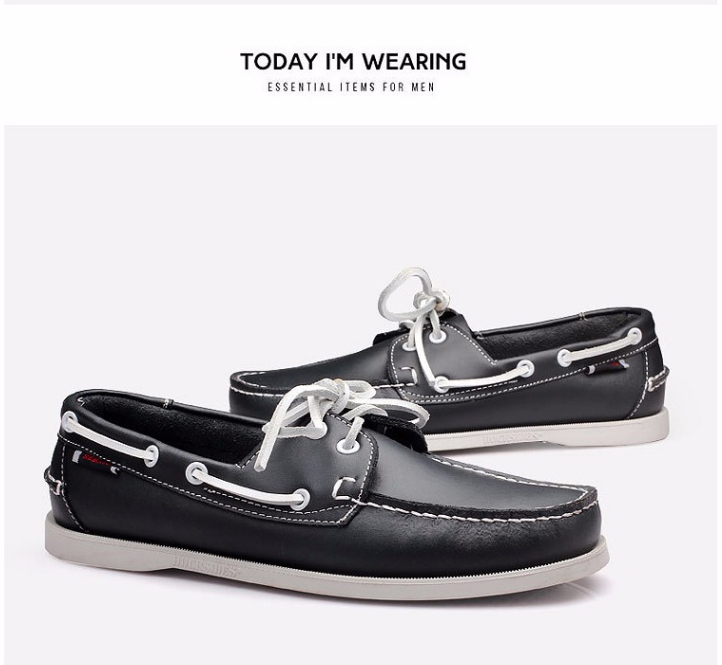 mens boat shoes 2 (23)