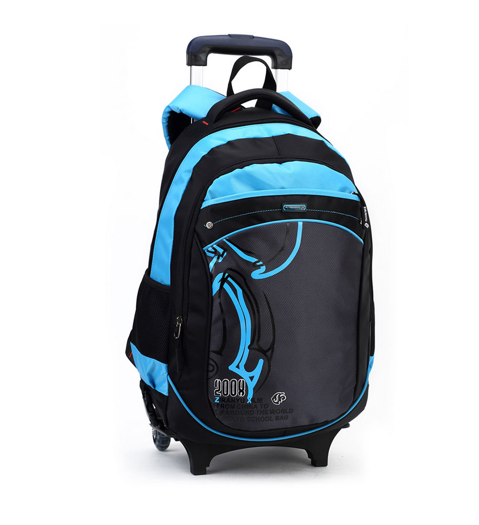 Trolley-Backpack-For-Children_17