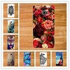 Fashion Patterns Top...