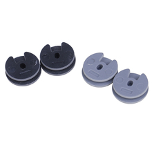 2Pcs Replacement Joystick Thumb Stick Circle Pad For 3DS New3DSLL 3DSLL