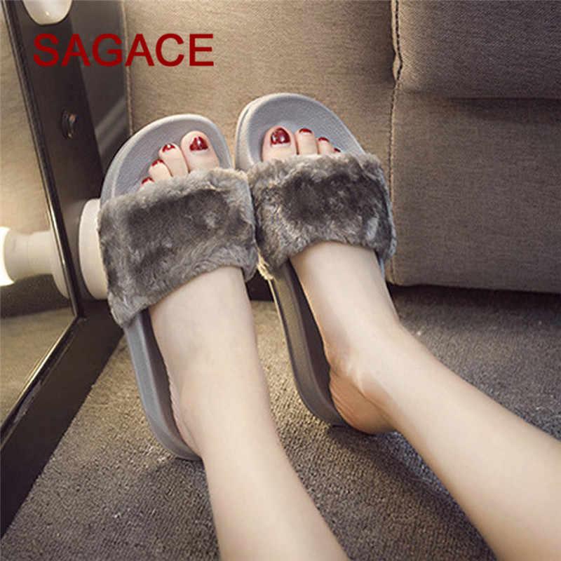 2019 SAGACE 夏のサンダルの女性ビーチ女性旅行ファッションサンダル快適な完璧な素敵な 4 色の靴
